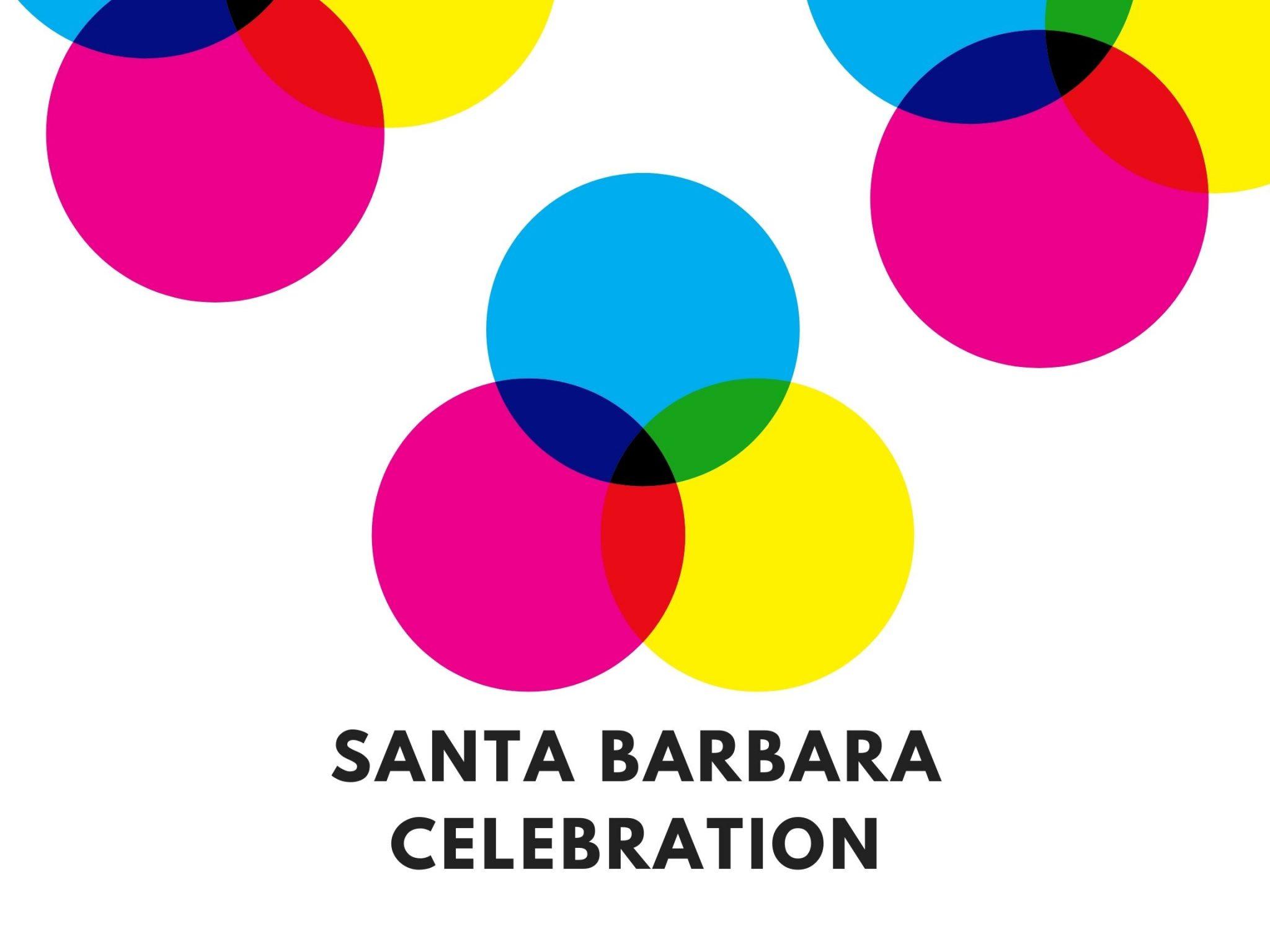 Santa Barbara Celebration